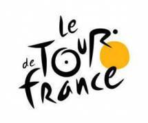 Tour de France 2014 : étape Le Touquet-Paris Plage / Lille en streaming / replay (8 juillet)