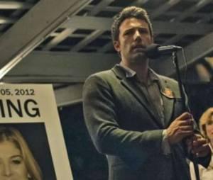 Gone Girl : un nouveau trailer effrayant pour le film de David Fincher
