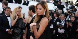 Nabilla : bientôt la nouvelle Miss Météo de Canal + ?