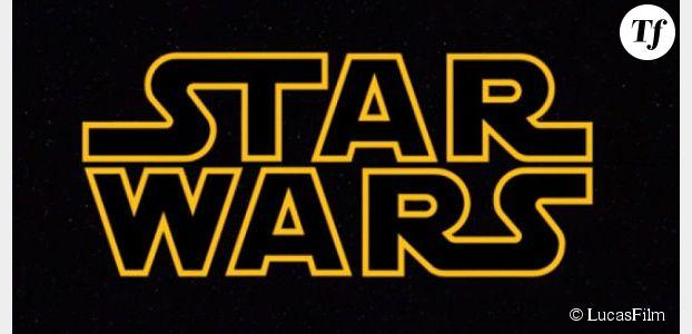 Star Wars 7 : la date de sortie reste décembre 2015