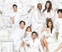 L'incroyable famille Kardashian sur NRJ12 Replay ?