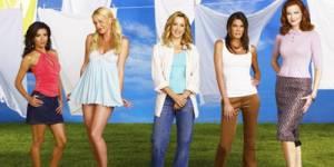 """""""Desperate Housewives"""" : Gaby, Bree, Lynette… après la saison 8, c'est fini ?"""