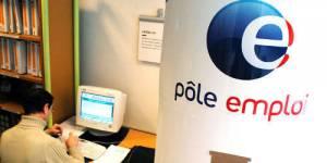 Prime pour l'emploi 2014 : une date de versement au mois de septembre ? (PPE)