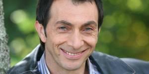 Plus belle la vie : un acteur de Julie Lescaut au casting du spin-off