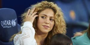 Danse avec les stars : Shakira au casting de la saison 5 ?