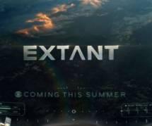 Extant : la saison 1 en streaming VOST ?