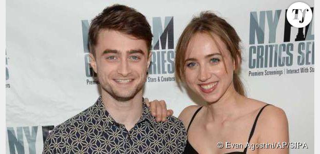 Daniel Radcliffe n'a plus envie d'incarner Harry Potter