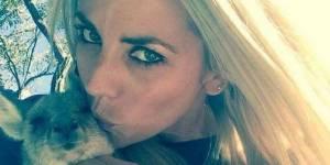 Anges 6 : Shanna annonce la mort de Sydney le kangourou