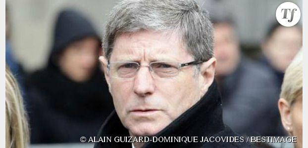 Jean-Michel Larqué choque avec une remarque raciste (vidéo)