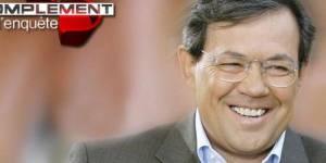 Complément d'enquête sur Luc Besson et hommage – Pluzz / France 2 Replay