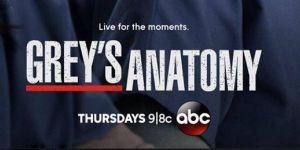 Grey's Anatomy : 3 trucs à savoir avant la saison 11