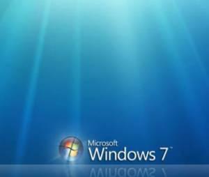 Windows 7 : date de fin du support technique