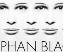 Orphan Black aura une saison 3