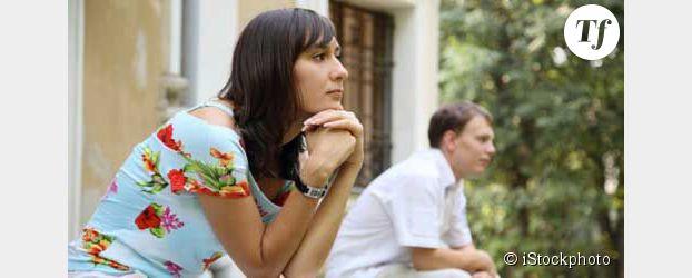 Hommes au foyer, divorces à la clé ?