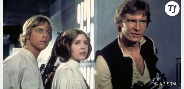 Star Wars 7 : Harrison Ford va mieux, le tournage va reprendre