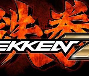 Tekken 7 : le jeu confirmé à l'EVO 2014 sur PS4 et Xbox One
