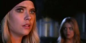 Pretty Little Liars : épisode 6 de la saison 5 en streaming VOST