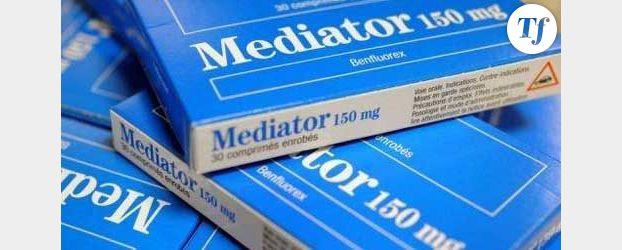 Une expertise prouve que le Mediator provoque des problèmes cardiaques