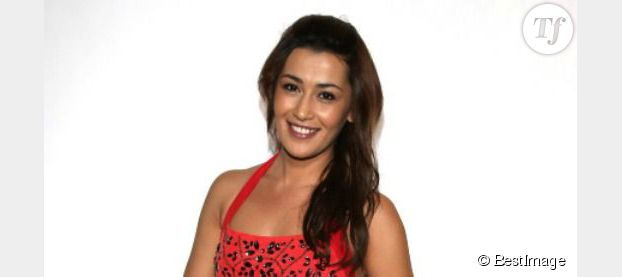 Rising Star : Karima Charni aimerait présenter l'émission d'M6