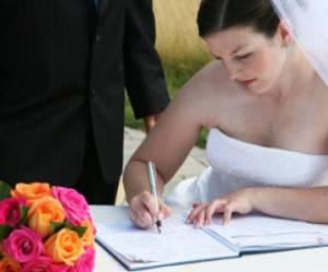 Contrat de mariage : une clause pour contrôler l'utilisation des réseaux sociaux aux États-Unis