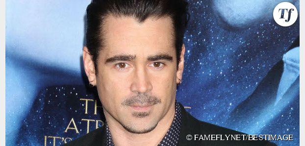True Detective saison 2 : Colin Farrell au casting ?