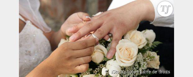 Fin de l'avantage fiscal pour les jeunes mariés