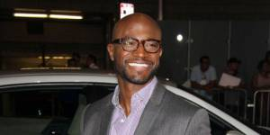 The Good Wife : Taye Diggs sera au casting de la saison 6
