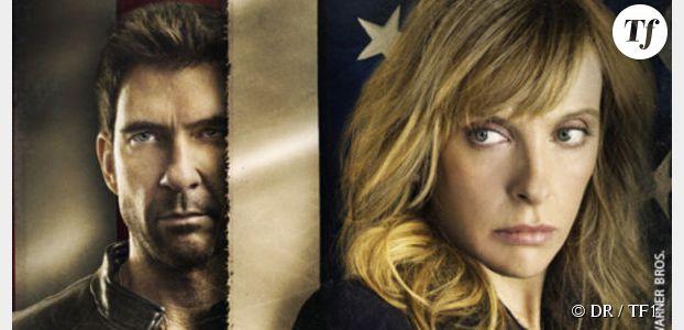 Hostages : fin et dernier épisode intense sur TF1 Replay
