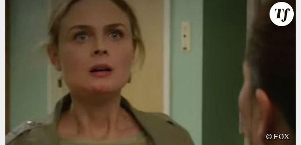 Bones : date de diffusion de la saison 10 sur M6 en français (VF) ?