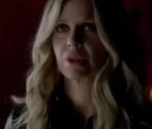True Blood : épisode 5 de la saison 7 en streaming VOST