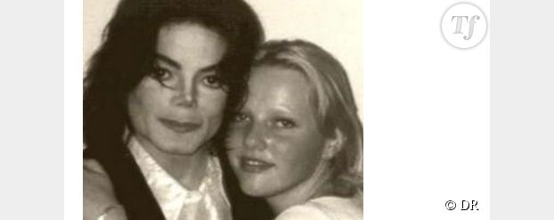 Secret Story 2014 : Joanna en couple avec Michael Jackson (photos)