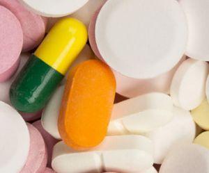 Devant les médicaments, les femmes et les hommes sont inégaux