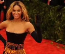 MTV Vidéo Music Awards 2014 : Beyoncé peut remporter 8 trophées