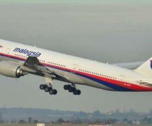 MH17: les pillages sur le site du crash compliquent l'enquête