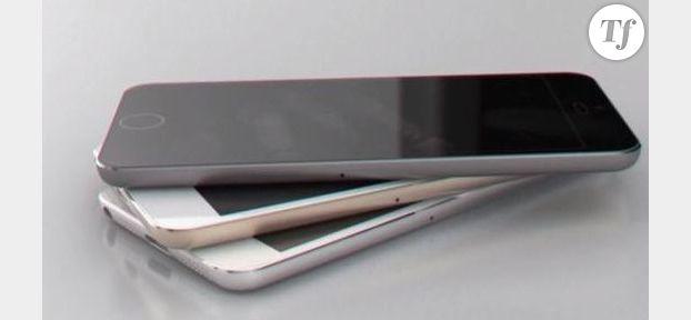 IPhone 6 : Apple recrute 100 000 nouveaux travailleurs pour assurer la fabrication