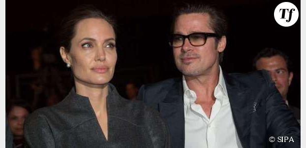 By the Sea : Angelina Jolie et Brad Pitt réunis dans un nouveau film
