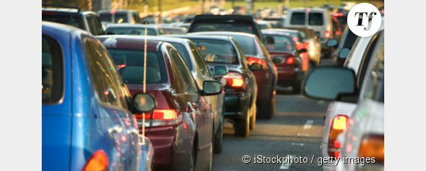 Bonus-malus auto : le gouvernement donne un coup de frein