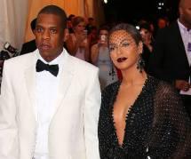 Beyoncé : sans alliance, bientôt le divorce ?