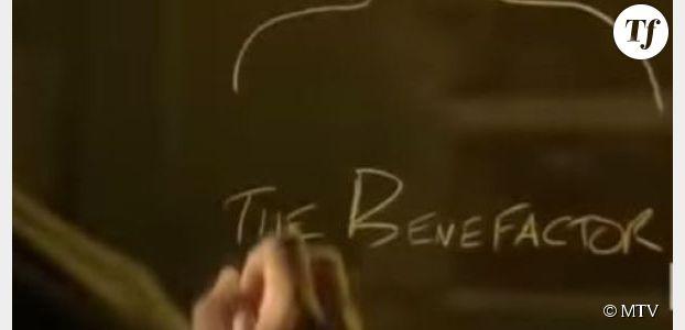 Teen Wolf Saison 4 : l'épisode 5 en streaming VOST