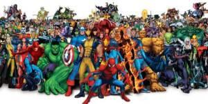 Avengers 2, Captain America 3, Thor 3 : Marvel met à jour son calendrier 2016 – 2019