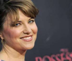 Agents of SHIELD : Lucy Lawless au casting de la saison 2