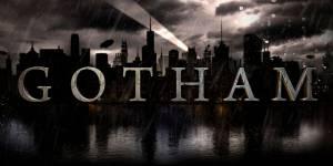 Gotham : le personnage de Batman sera absent de la série