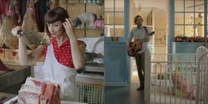 Égalité professionnelle : une campagne inspirante pour la mixité des métiers