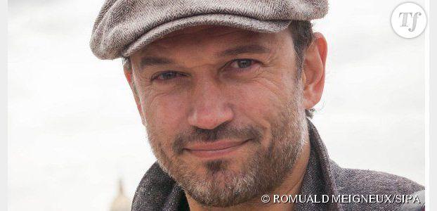 Vincent Pérez : sa belle déclaration d'amour à Carla Bruni