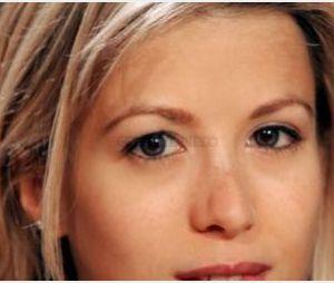 DSK : Anne Mansouret devient mère courage pour sa fille Tristane Banon