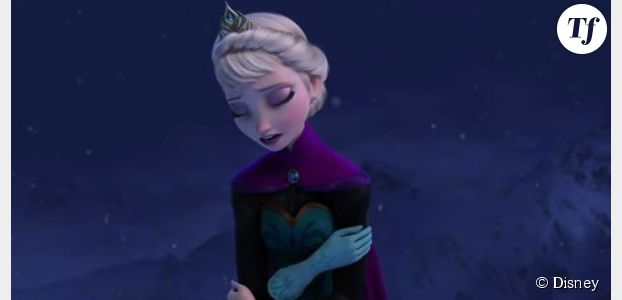 La reine des Neiges 2 : bientôt une suite au film culte ?