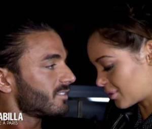 Allô Nabilla : les fiançailles de Thomas et Nabilla
