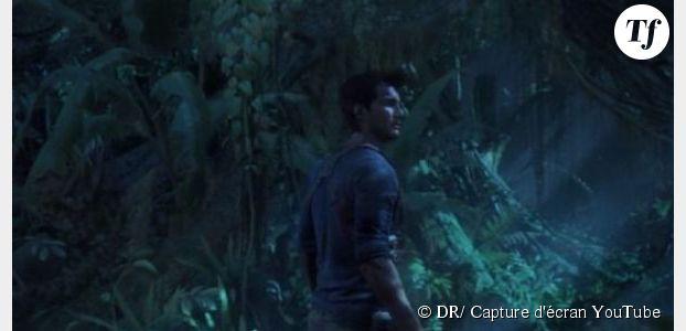 Uncharted : quelle date de sortie au cinéma ?