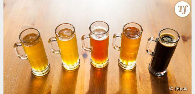 Les 5 bières d'été pour se rafraîchir et faire un barbecue