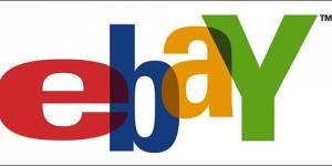 eBay : une Australienne met en vente ses deux enfants sur le site d'enchères